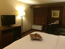 Comfort Inn Sandy Utah Hampton Inn Salt Lake City Sandy 14 Photos U0026 27 Reviews Hotels