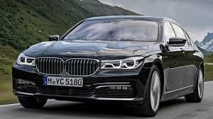 new car 2018 bmw 7 series m760i naias 2017 the new 2018 bmw 7