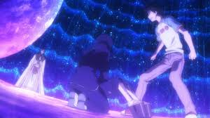 a certain magical index ii toaru majutsu no index ii 16 anime evo