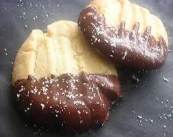 cuisine sans oeufs gateau algerien sec les pattes de sans oeufs le