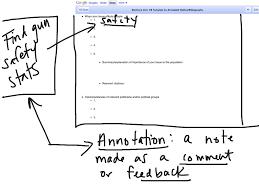 showme essay outline