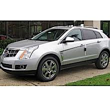 cadillac srx transmission problems cadillac srx recall transmission problems could cause crashes
