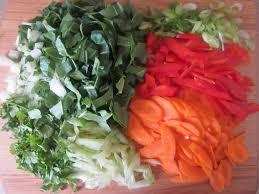 cold asian noodle salad reciperobins key