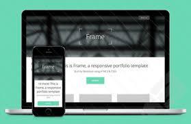 html template 15 free useful flat html templates ultralinx