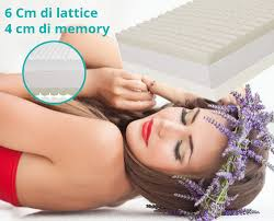 materasso memory forum materassi per dormire opinioni dorelan dormire bene vivere meglio