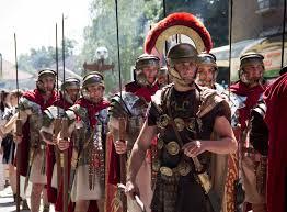 roman legion google search edad antigua roma pinterest