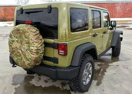 pink camo jeep tactical gear and military clothing news september 2013