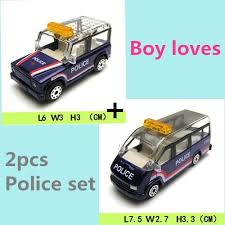 small jeep for kids police jeep mpv car toys for boys children kids birthday gift room