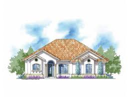 1 story 1780 square foot ready to build house plan from