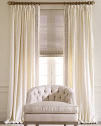 Classic Home Collection Drapery Hardware Shop Rugs U0026 Curtains Rugs U0026 Drapes Collections Ethan Allen