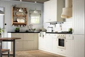 period homes and interiors homes interiors period living