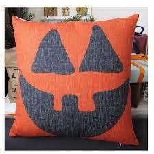 outdoor halloween pillows halloween throw pillows page one halloween wikii