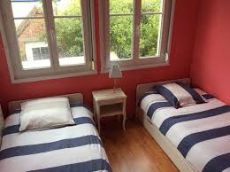 chambre d hote stella plage chambres d hôtes le cadran chambres et suite stella plage le touquet