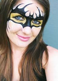 makeup school san antonio cosmetology school in san antonio offering makeup tips for