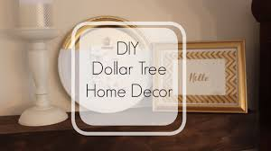Diy Home Decor by Dollar Tree Diy Home Decor Easy Home Decor Crafts Hip U0027n