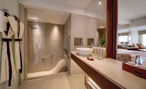 Bathroom In Thai Phuket Resort Outrigger Laguna Phuket Beach Resort