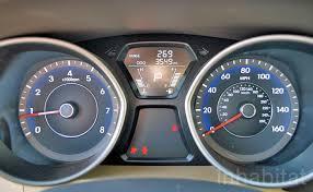 2008 hyundai elantra mpg hyundai elantra eco button inhabitat green design innovation