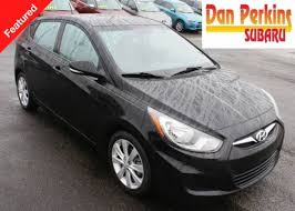 hyundai accent used cars for sale used 2013 hyundai accent se for sale in milford connecticut p17165