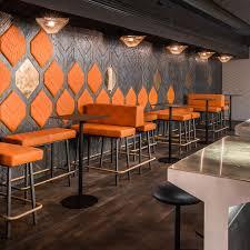 Best Interior Design For Restaurant Wall Designs For Restaurants Supreme 61 Best Restaurant Images On