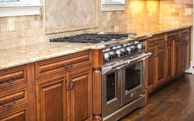 kitchen cabinets and countertops ideas unique granite countertop ideas kowalski granite quartz