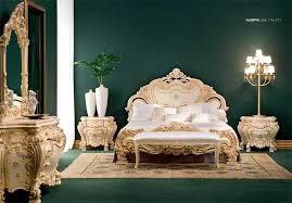 victorian bedroom victorian bedroom olimpia victorian furniture