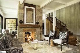 blackstream international real estate luxury real estate agents