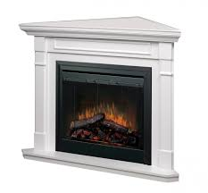 Rustic Electric Fireplace Rustic Electric Fireplace With Mantel How To Install An Electric