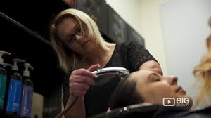 hairhouse warehouse hair extensions hairhouse warehouse in maribyrnong vic offering fully qualified