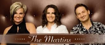 Judy Martin Hess Biography - the martins alchetron the free social encyclopedia