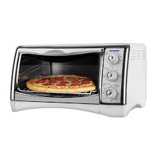 Toaster Oven Spacemaker 26 Best Space Saver Toaster Oven Images On Pinterest Space Saver