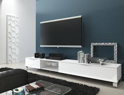 Contemporary Living Room Cabinets Living Room Furniture Modern Furniture Trendy Products Co Uk