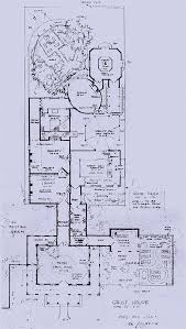 Modern Floorplans Neighborhood Church Fabled Environme by Floor Plan Of Church C With Architectural Plans Cool Image