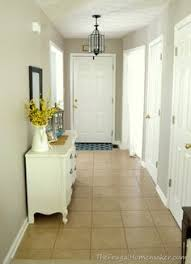 entryway after wheat bread by behr for the home pinterest