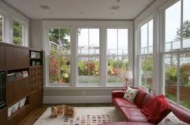 livingroom windows living room windows house beautiful