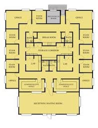 Office Floor Plans Office Layout Ideas For Small Home Office Home And House Style