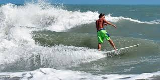 surf might be thanksgiving weekend