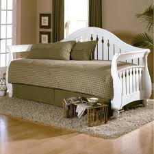 Daybed Bedding Sets White Daybed Set Daybed Comforter Sets With Southern Textiles