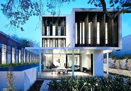 home designer architectural 2015 free download home designer architectural sayhellotome co