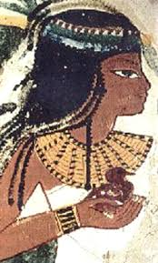 information on egyptain hairstlyes for and ancient egypt hairstyles hairstyles of the world