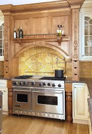 25 best country kitchen backsplash ideas on pinterest for diy