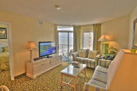 2 bedroom condos in myrtle beach sea watch south 802 ocean view condo north myrtle beach rental