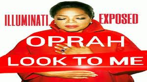 oprah winfrey illuminati illuminati puppets exposed oprah winfrey