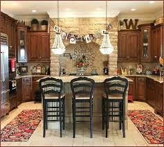 modern country kitchen decorating ideas npedia info wp content uploads 2018 02 modern coun