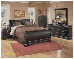 dresser new dresser sets for cheap dresser sets for cheap luxury