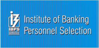 maximum age limit to sit for ibps clerk exam