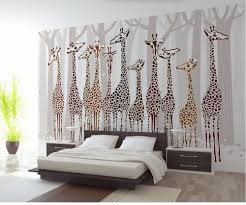 home decor wallpapers aliexpress com buy mural wallpapers home decor photo background