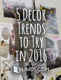 Home Decorating Trends New Home Design Trends Home Interior Design 14 New Home Design