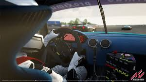 maserati steering wheel driving more assetto corsa u0027ready to race u0027 images r8 lms tt rs and
