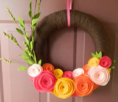 etsy roundup wreaths