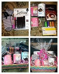 nashville gift baskets nashville gift baskets basket supplies local tn wine etsustore